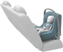 crashtest fiat panda cross 2015 amtc. Black Bedroom Furniture Sets. Home Design Ideas