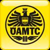 ÖAMTC-Spritfeed: Billigste Diesel-Tankstellen
